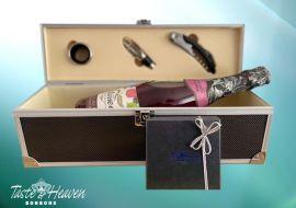 wijnkistpakket